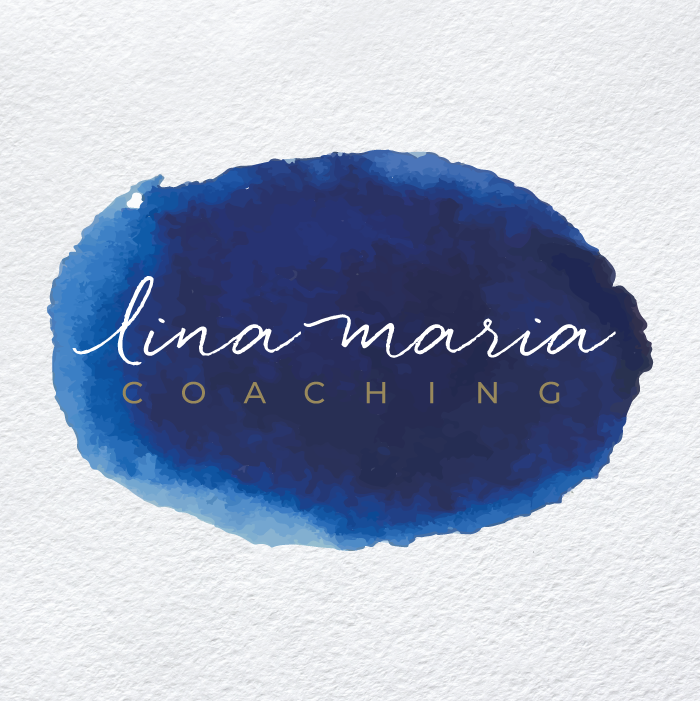Lina Maria Coaching