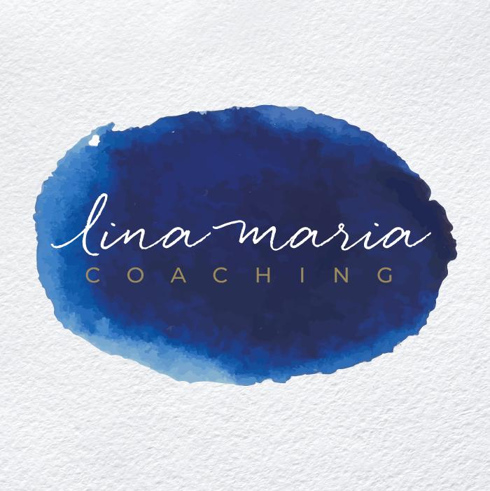 Lina Maria Coaching logo